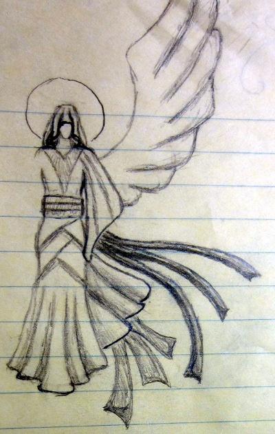 1-angel.JPG
