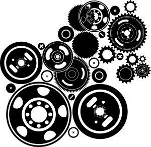 1117036_vector_gears.jpg