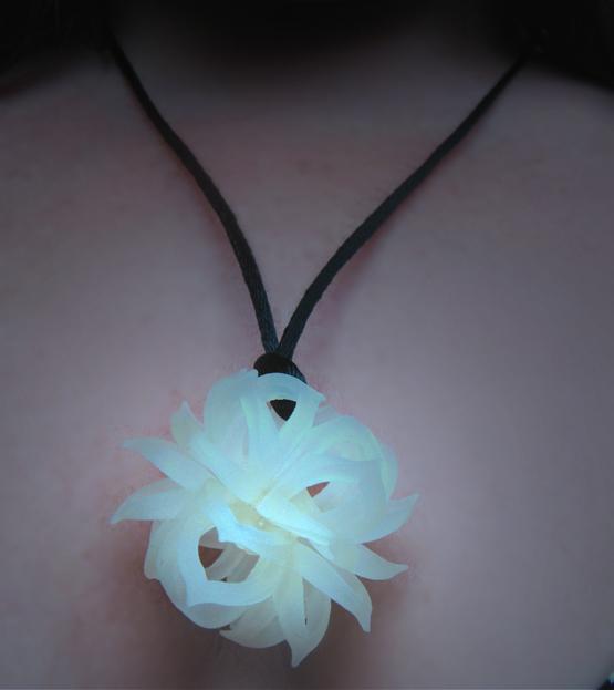 1Double_flower1.jpg