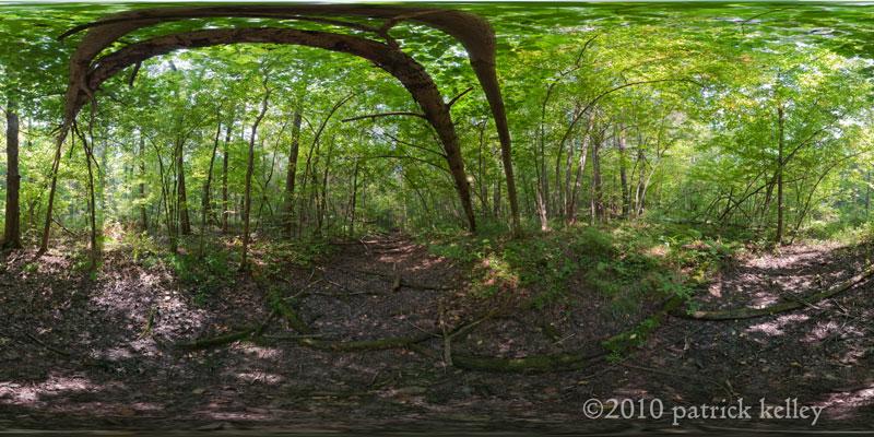 2010-09-02_pano4.jpg