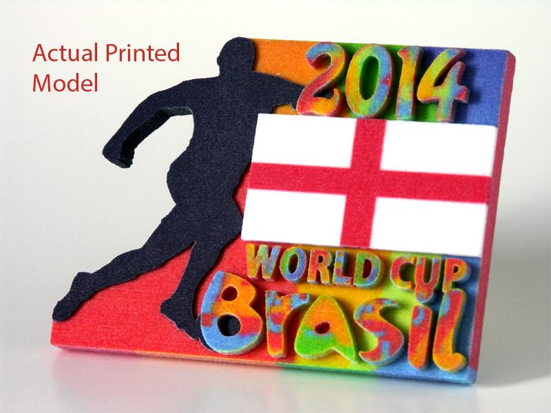 2014 world cup printed 800px wide.jpg