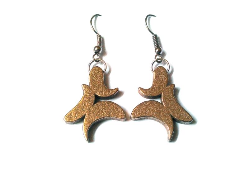 21 earrings.jpg