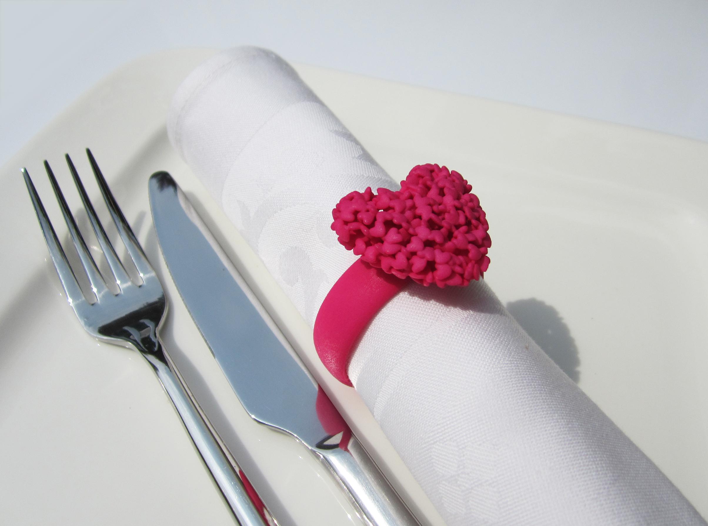 365 Hearts Servetring - Foto 1.jpg