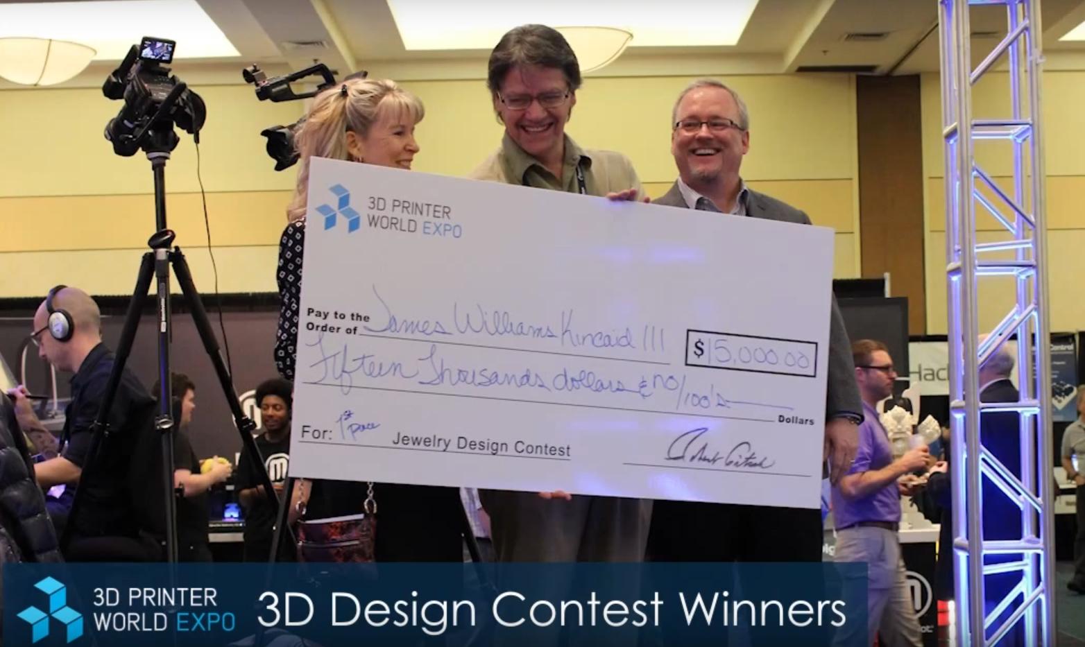 3D Printer World Expo win croped.jpg