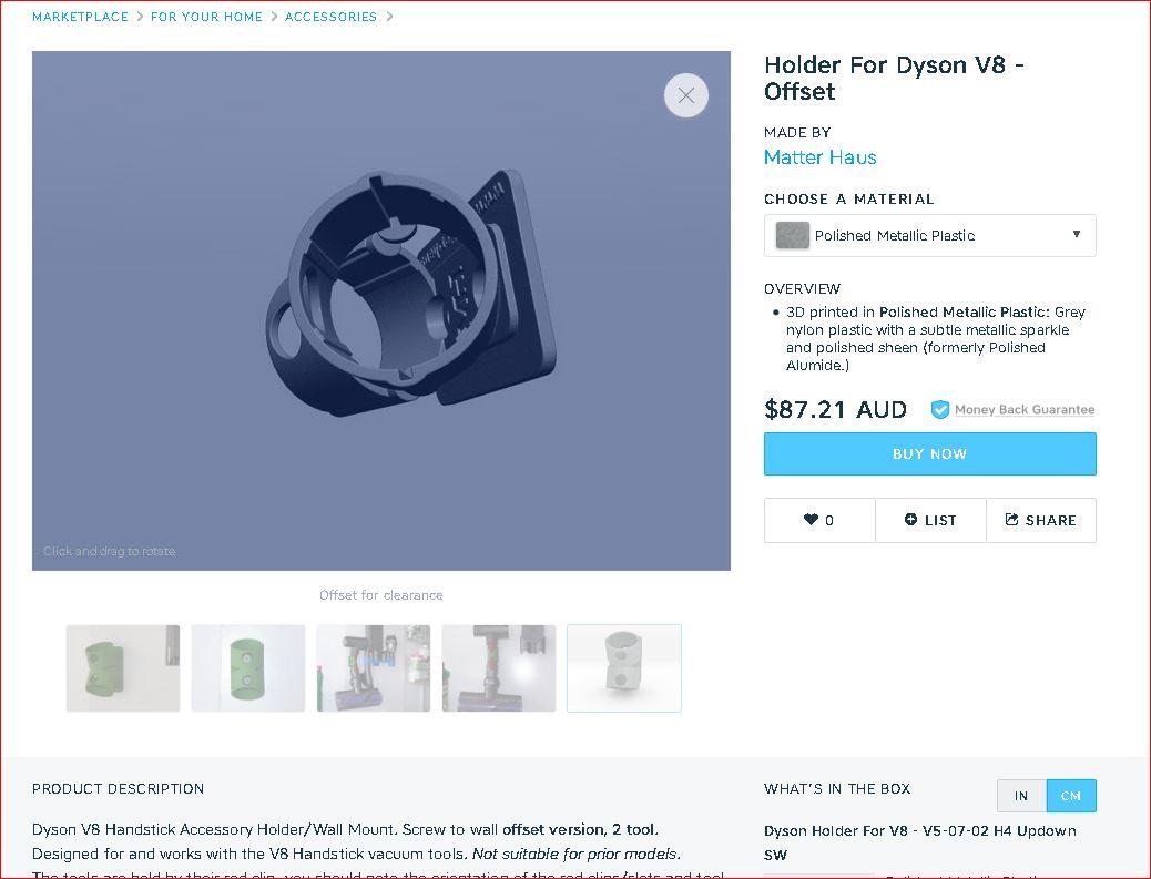 3D viewer - selected.JPG
