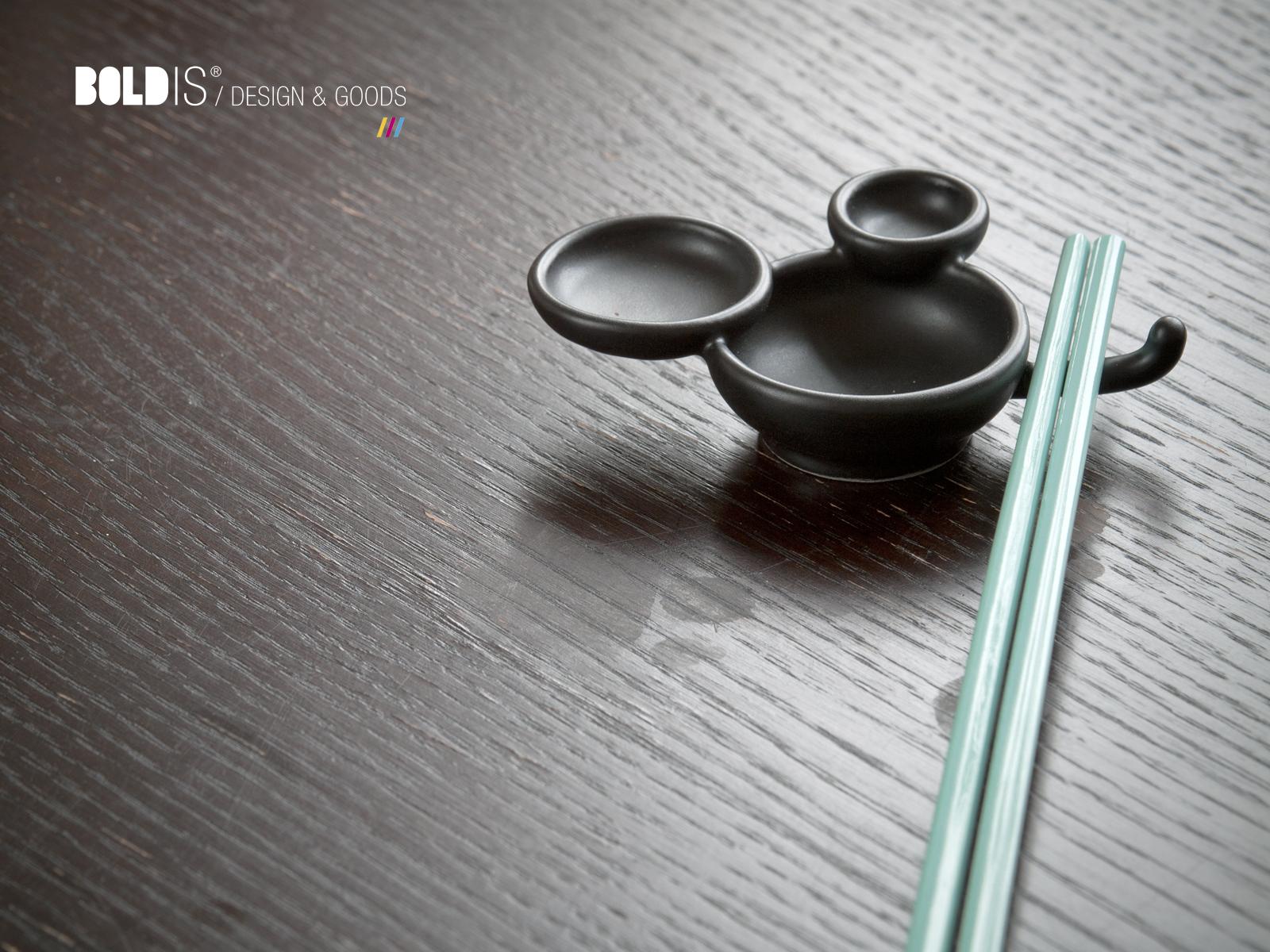 4-4 sushi.jpg