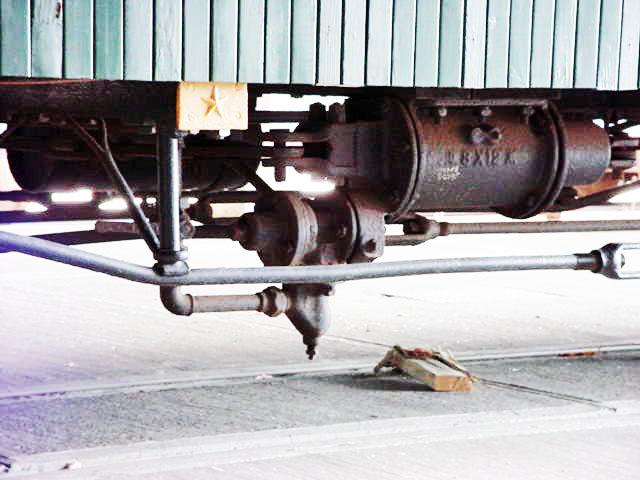 64s Brake Cylinder.jpg