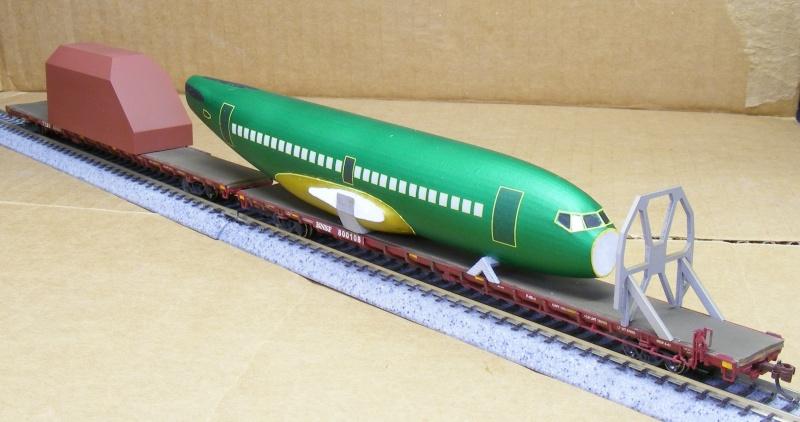 737-aa.JPG