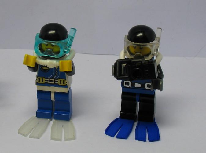 _DiversStanding.jpg
