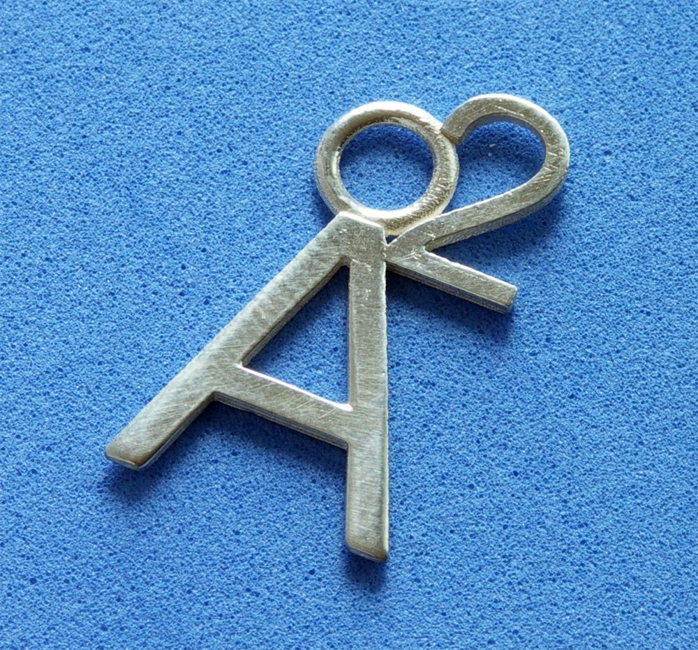 A2 pendant.jpg