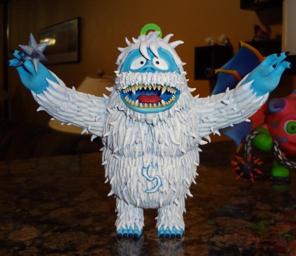 abominableSnowman.JPG
