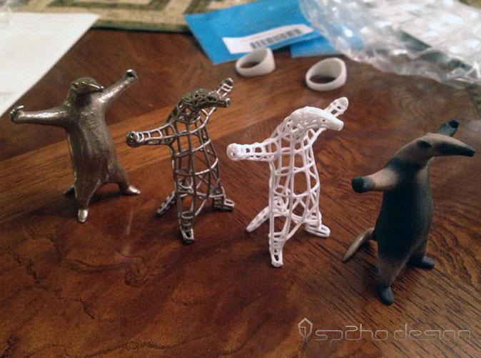 all anteaters.jpg