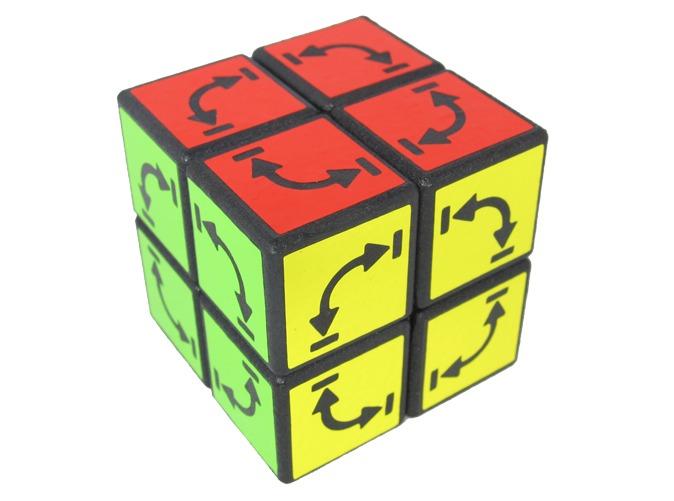 Alternating Cube - view 1.jpg