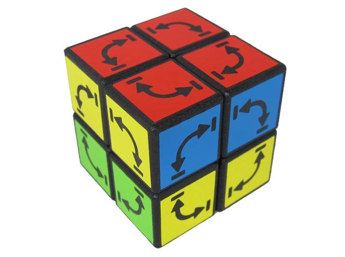Alternating Cube - view 3.jpg