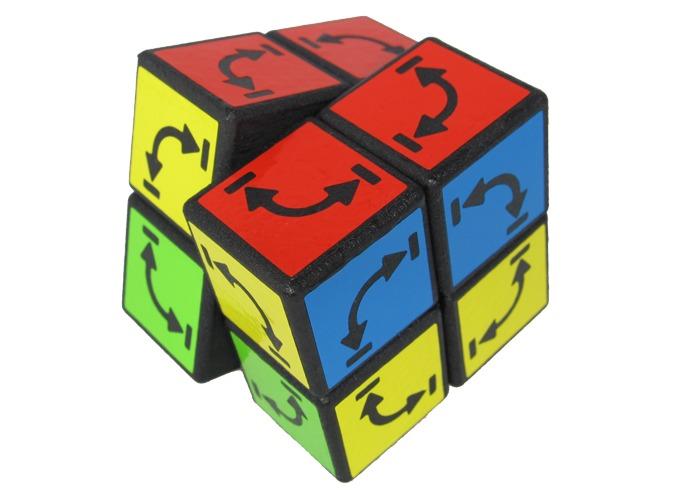 Alternating Cube - view 4.jpg