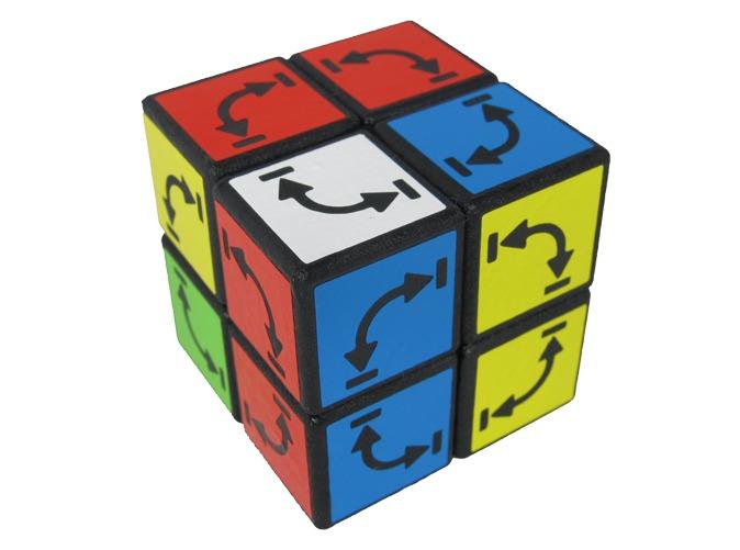 Alternating Cube - view 5.jpg