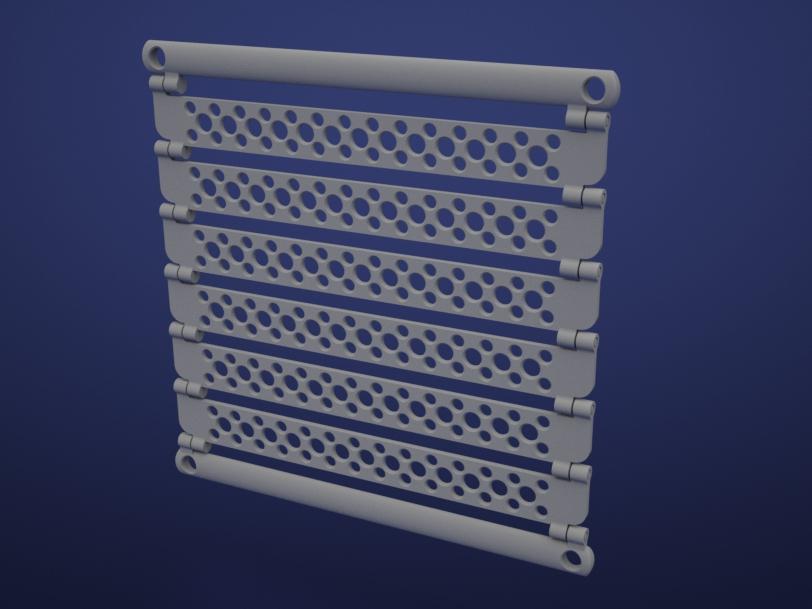 alumide panel 30x30_ok.jpg