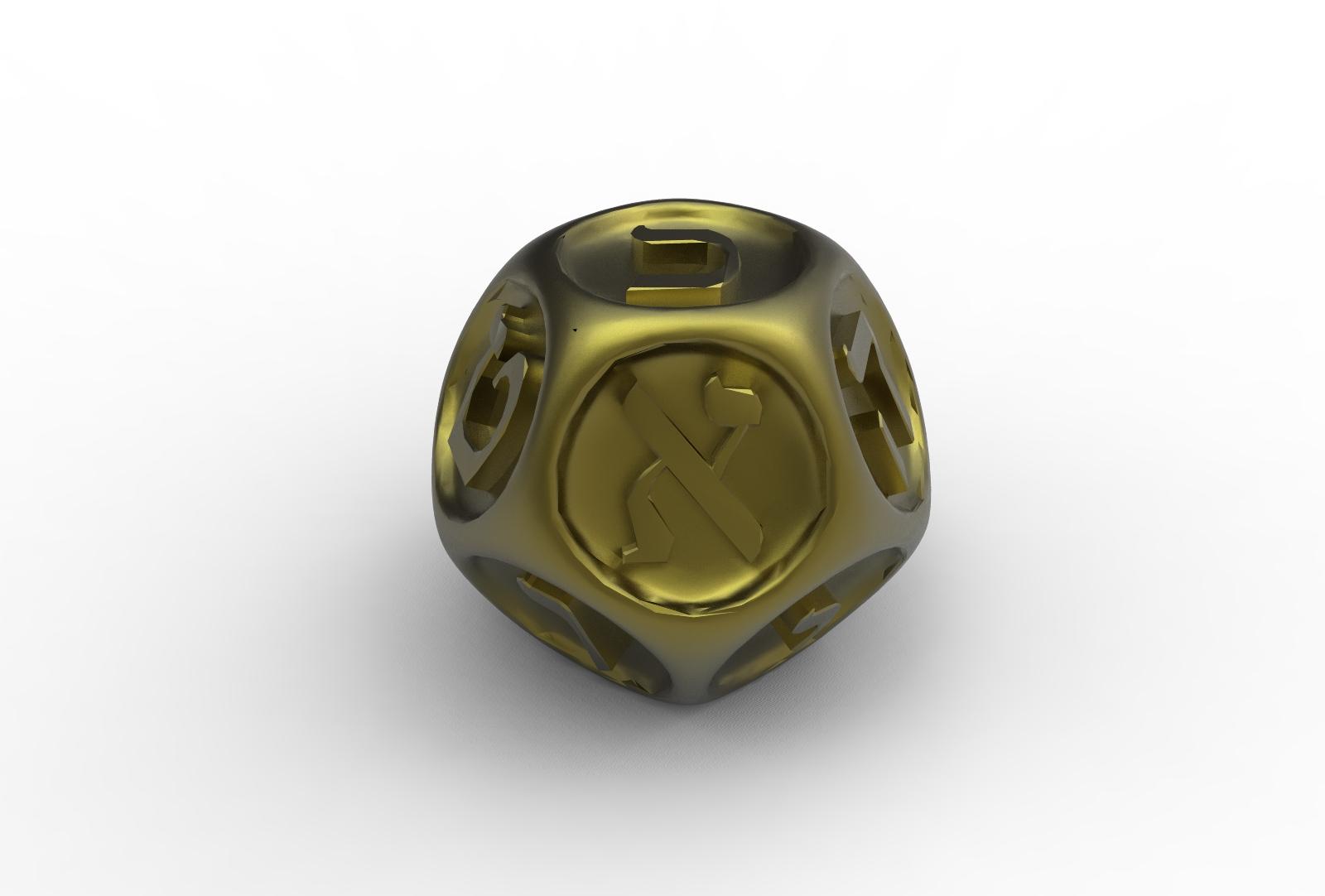 Ancient Hebrew dice.2991.jpg