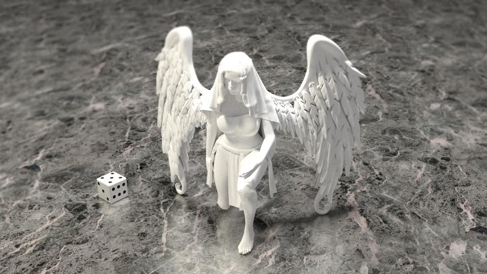 Angel 17.jpg