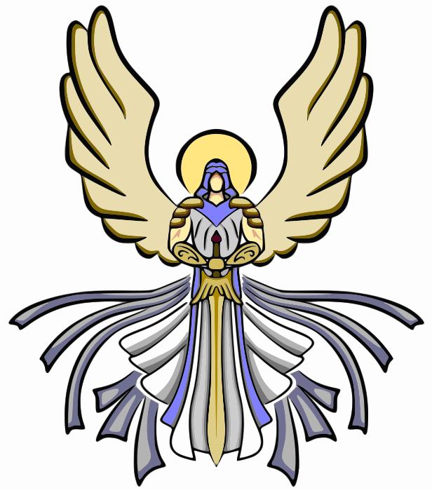 angel_sword_vector_colored.png