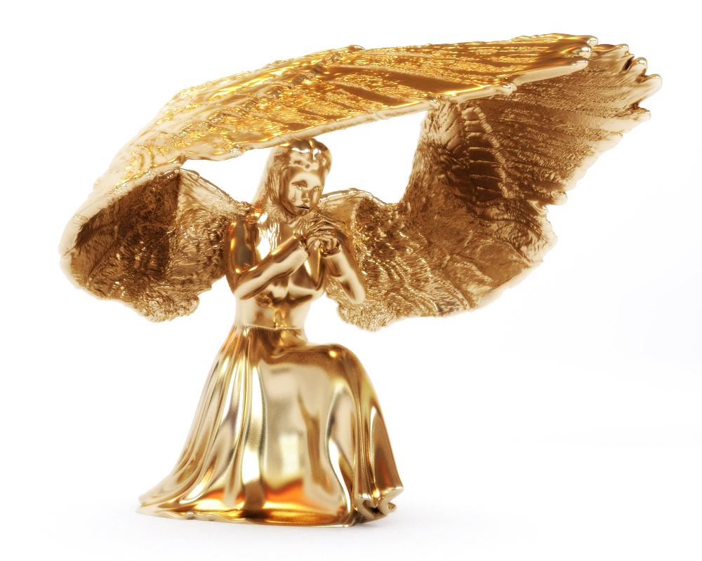 angels004.jpg