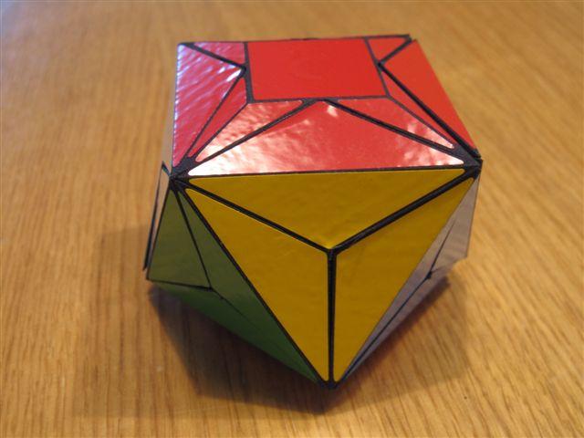 AntiCube - prototype - view 1.jpg