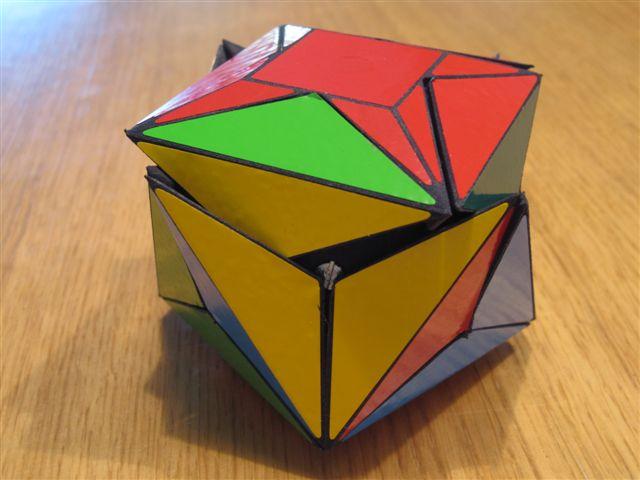 AntiCube - prototype - view 4.jpg