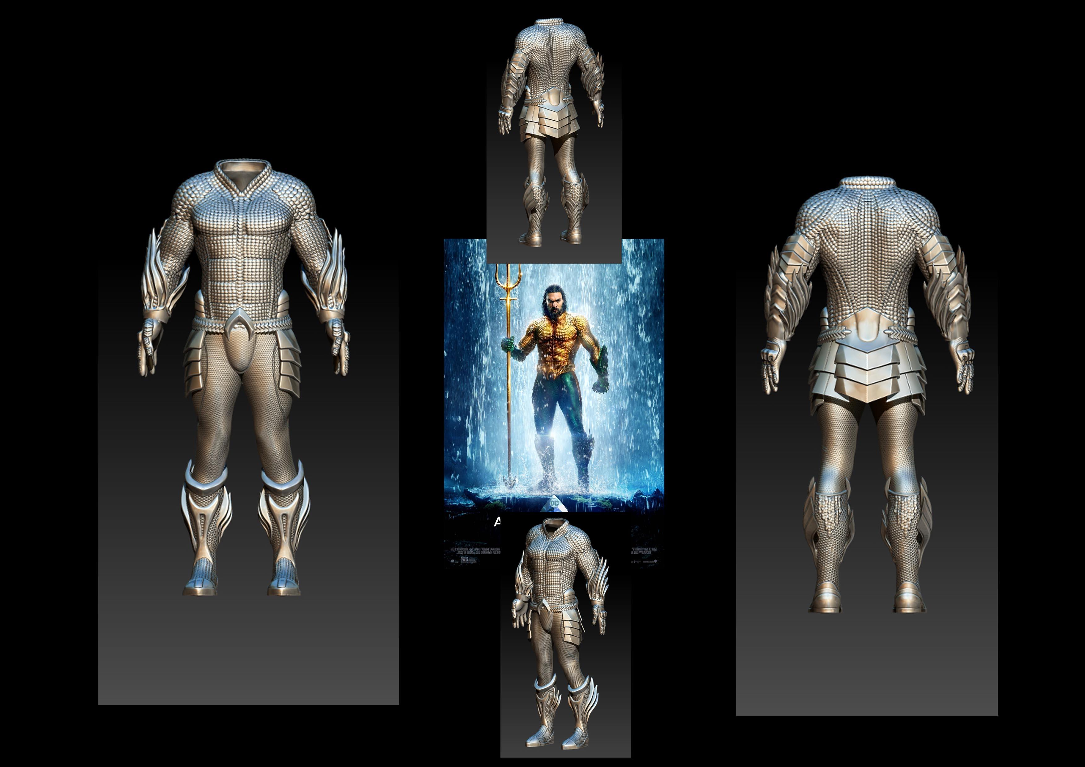 Aquaman suit.jpg