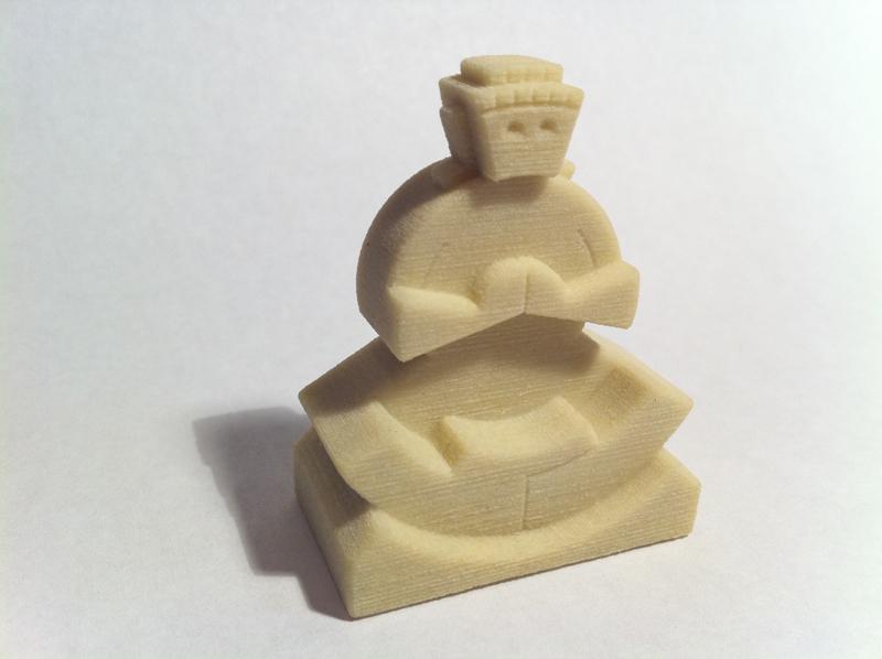 Art Deco Buddha 002 - 800x598.jpg