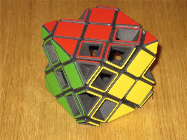 Artistic Cube -prototype - view 1.jpg
