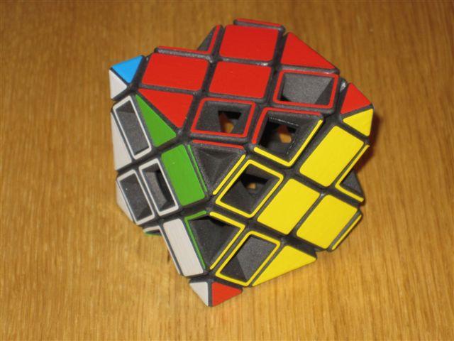Artistic Cube -prototype - view 2.jpg
