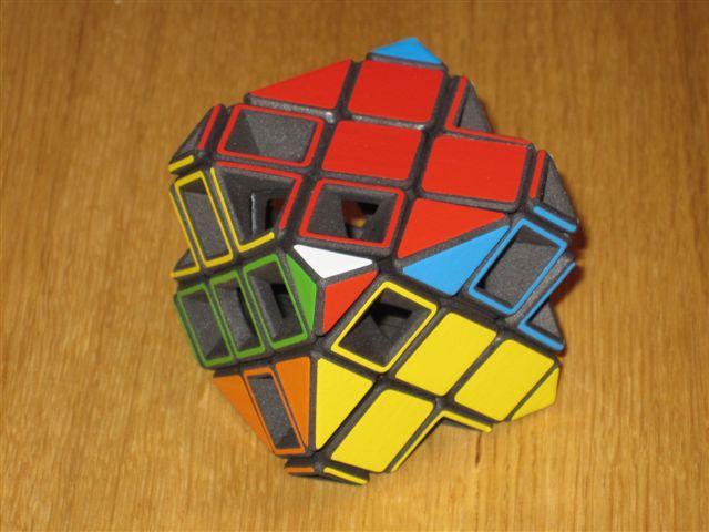 Artistic Cube -prototype - view 3.jpg