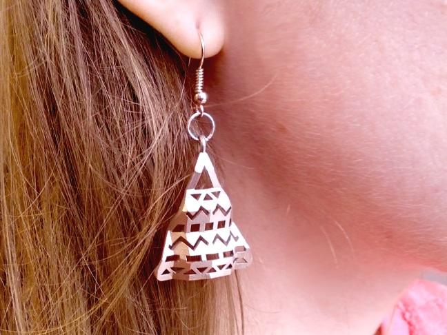 Aztec Earring1.jpg