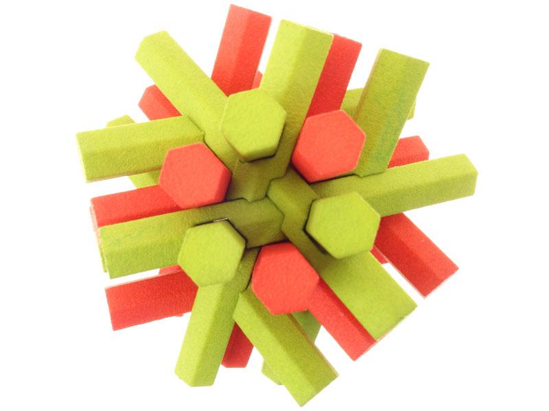 Bamboozle-Hexsticks---view-02.jpg
