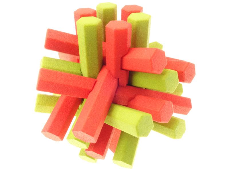 Bamboozle-Hexsticks---view-04.jpg