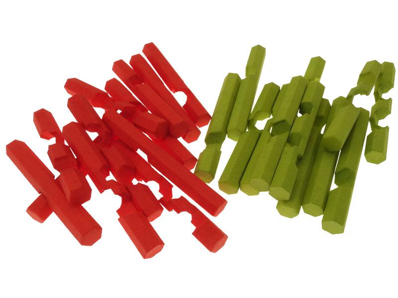 Bamboozle-Hexsticks---view-06.jpg