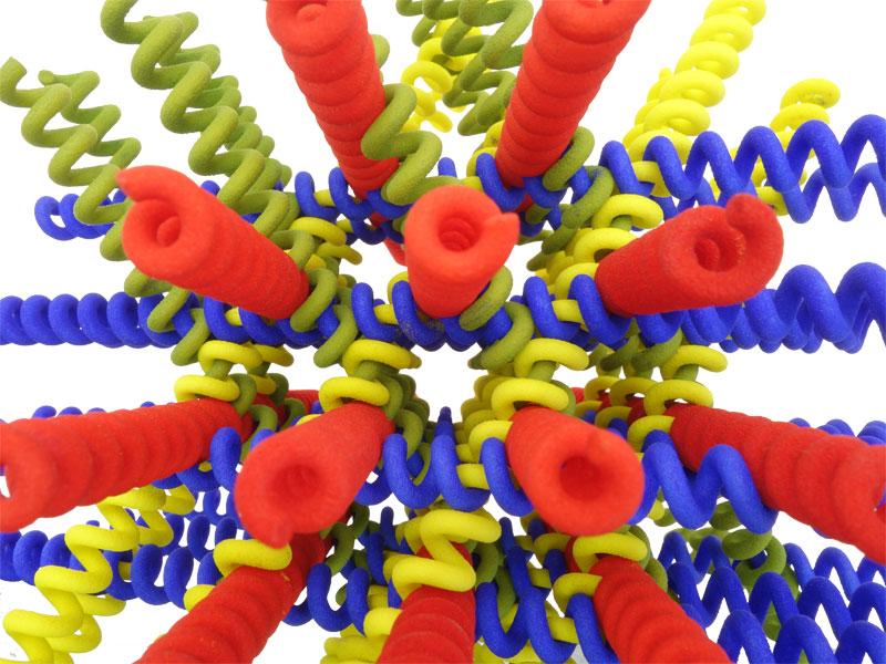 Bamboozle-Spirals-XL---view-05.jpg