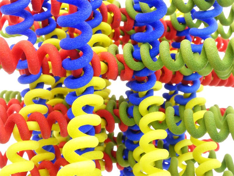 Bamboozle-Spirals-XL---view-06.jpg