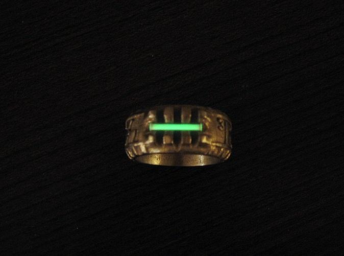''BANE'' Tritium Ring2.jpg