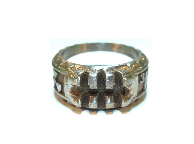 ''BANE'' Tritium Ring4.jpg