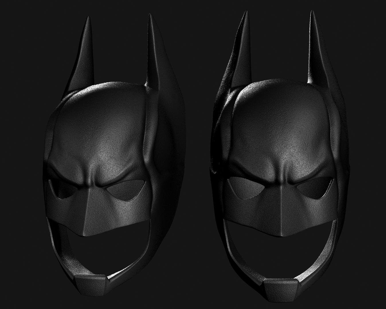 Batman_COS_05C_Comp.jpg