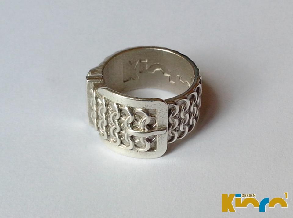 Belt ring_1_logo.jpg