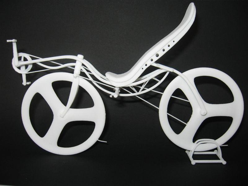 bike_print_002.JPG