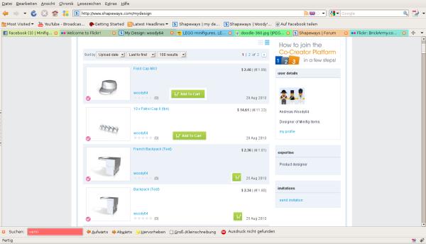 Bildschirmfoto-My Design: woody64 - Mozilla Firefox.png