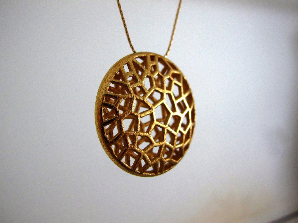 Bio lattice #1.0.jpg