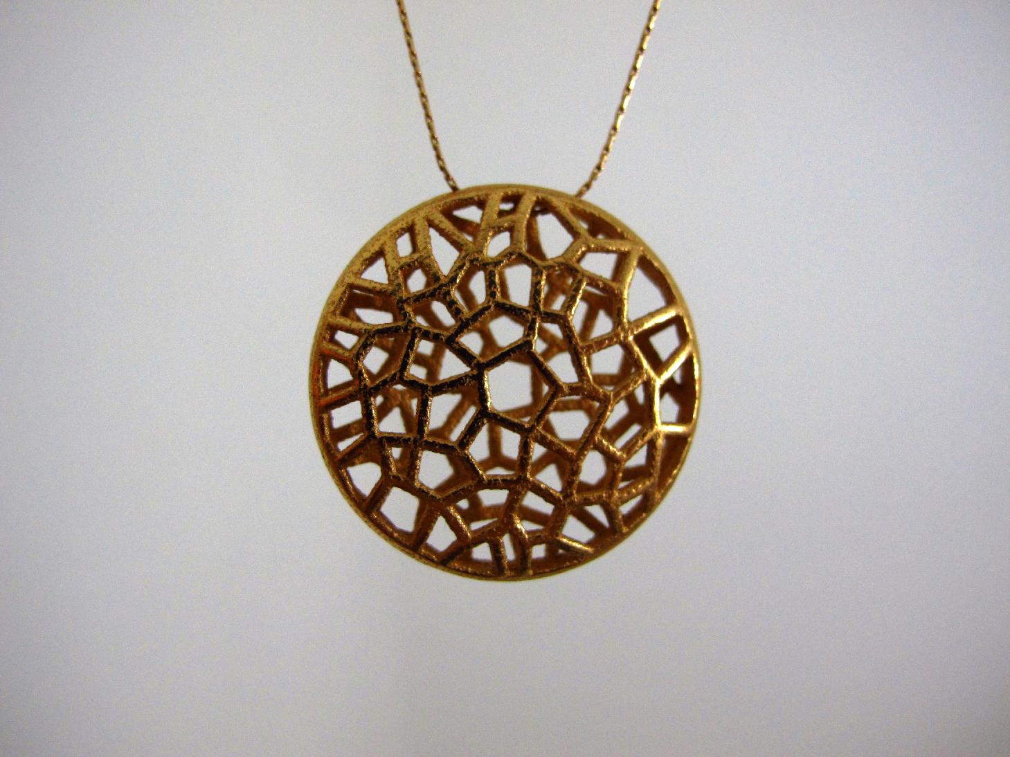 Bio lattice #1.1.jpg