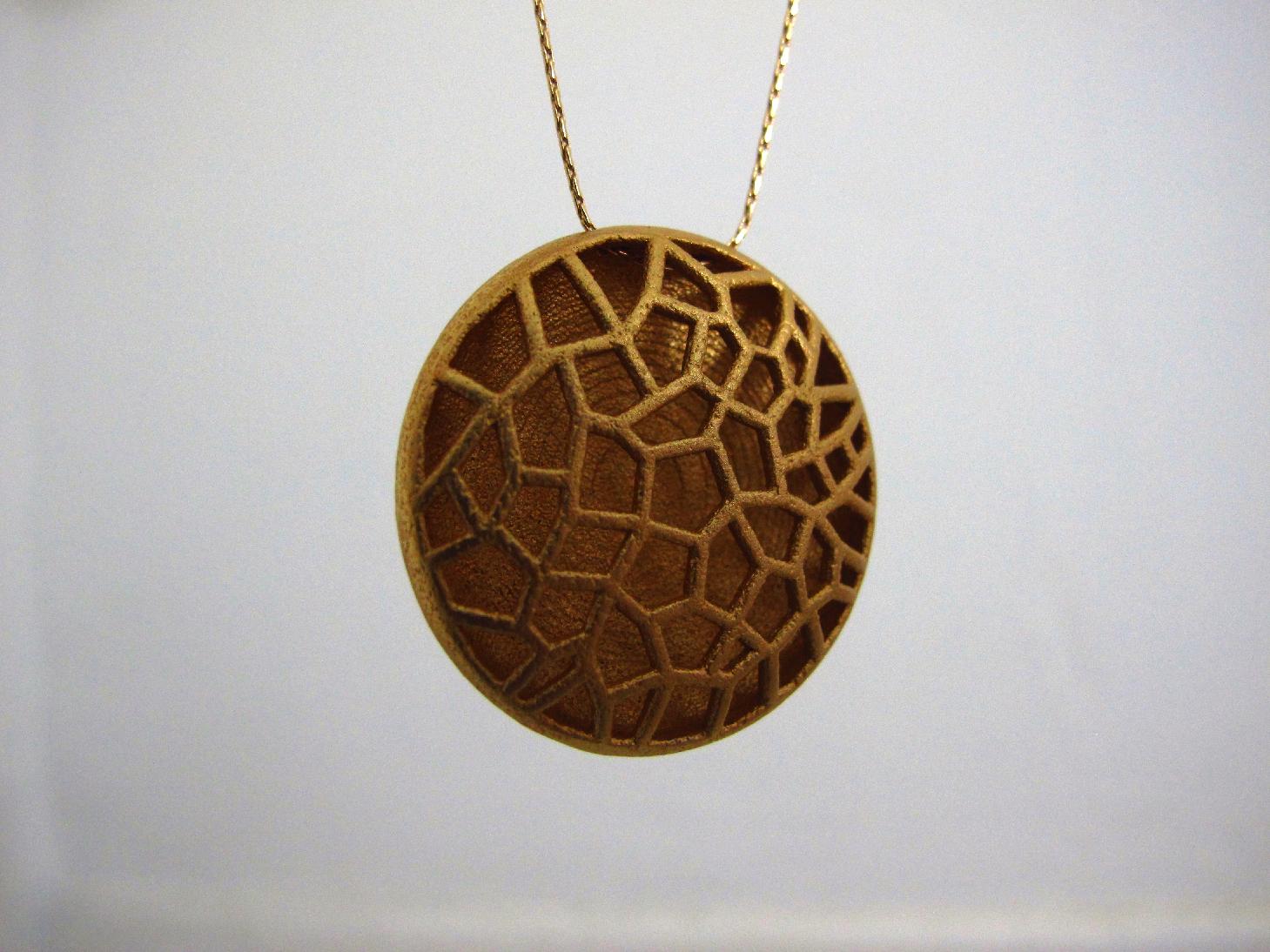 Bio lattice #2.0.jpg