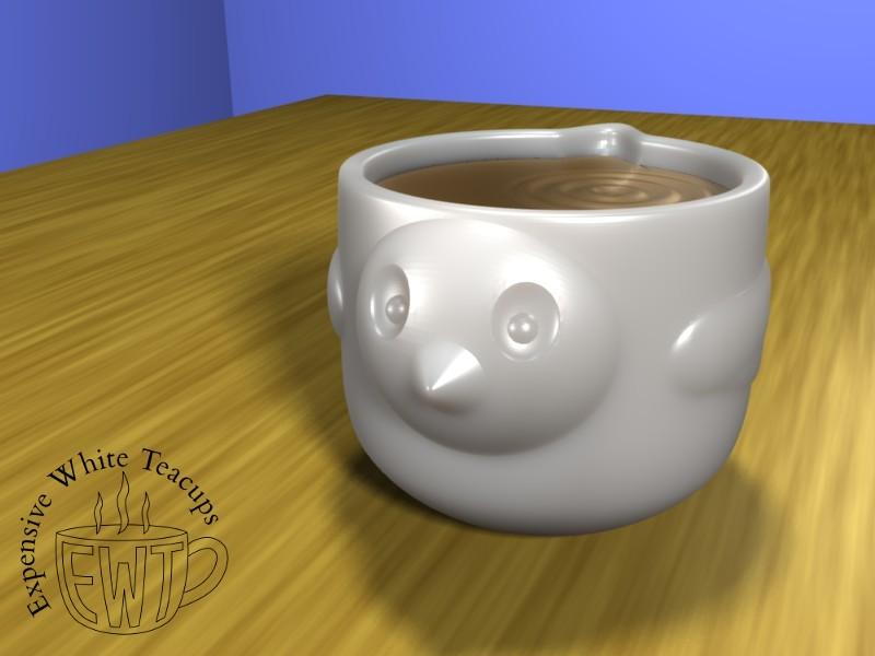 bird_teacup_render_good_wm.jpg