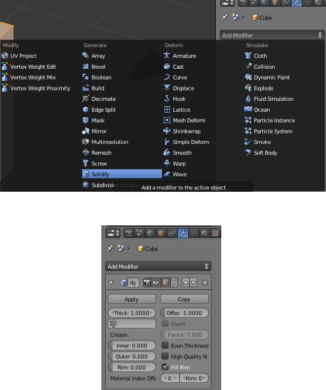Blender Modifier.png