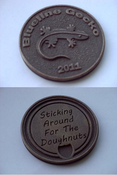 blg coin.JPG